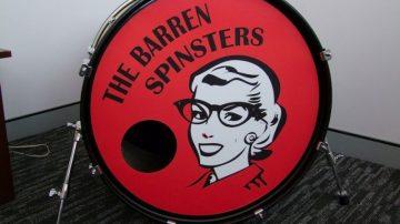 Vinyl Stickers & Decals Canberra