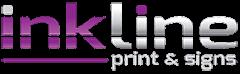 Inkline Print & Signs